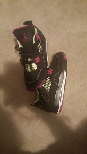 Jordan 4 for Sale in Washington, DC