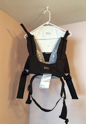Britax Baby Carrier for Sale in Alexandria, VA