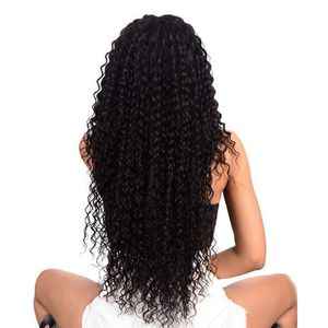 DesiGner Virgin Hair , 3pcs frontal with bundles special offer price list, request invoice for Sale in Washington, DC