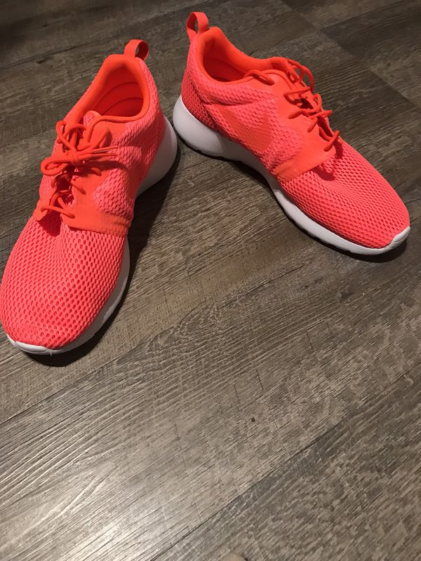 23fc170c05a76 Brand new NIKE ROSHE One HYPERFUSE BR. Mens size 11! for ...