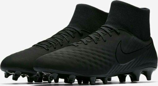 18c2f260dc64 Nike Magista Onda II DF FG 917787-001 Size 11 for Sale in Raleigh, NC -  OfferUp