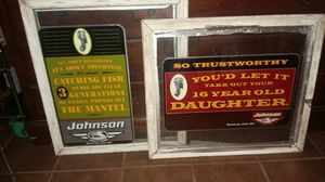 Vintage Signs For Sale In Phoenix Az