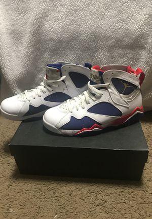 Jordan 7 Retro for Sale in Houston, TX