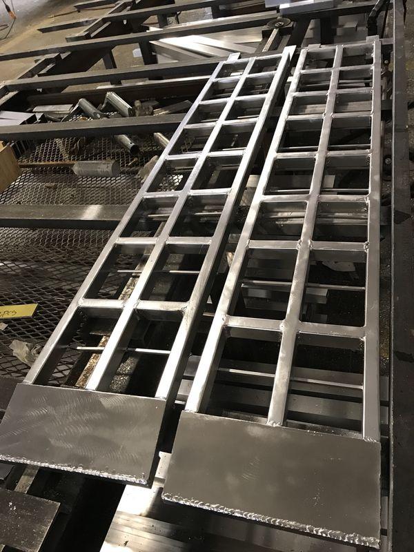 Aluminum Atv Ramps >> Aluminum Atv Ramps For Sale In Salem Or Offerup