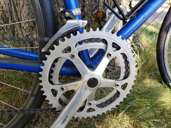 New and Used Schwinn bike for Sale in Aurora, IL - OfferUp
