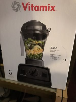 $250 for Sale in Pittsburgh, PA
