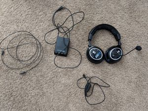 Turtle Beach PX4 Headset for Sale in Denver, CO