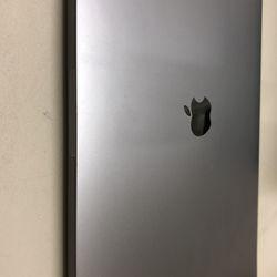 MacBook Pro 15 Thumbnail