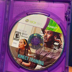 Xbox 360 ✔️+ Kinect Training  Thumbnail