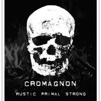 cromag27