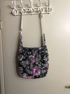 Handmade upcyled purse for Sale in Kirkland, WA