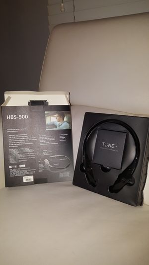 Wireless headphone for Sale in Falls Church, VA