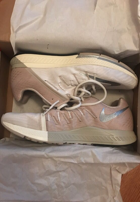 newest 8e943 a7b0f Nike Lab Air Zoom Elite 8 Size 11 - VERY RARE SNEAKERS! for ...