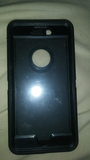 Honda Iphone Case