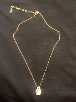 jewelry necklace Thumbnail