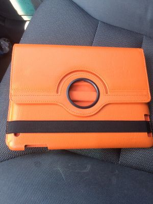 ipad case for Sale in Arlington, VA