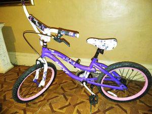 Next bike for Sale in Philadelphia, PA