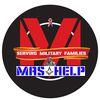 Mas-Help, Inc.