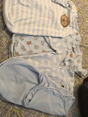 Baby Blankets!!! for Sale in MONTGOMRY VLG, MD
