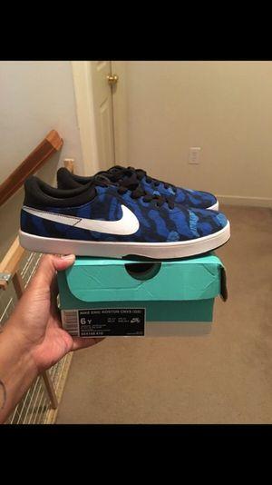 Nike SB Eric Kristina (sz 6 kids) for Sale in Ashland, VA
