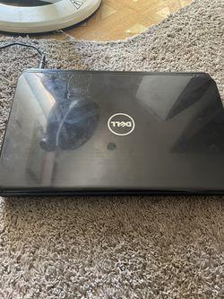 Dell Inspirion N5110 Laptop Thumbnail