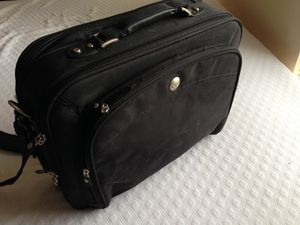 Laptop case, Dell for Sale in Frederick, MD
