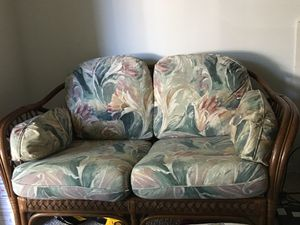 Couch for Sale in Chapel Hill, NC