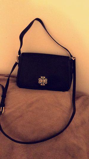 Hand bag & wallet,Tory Burch , new for Sale in Alexandria, VA