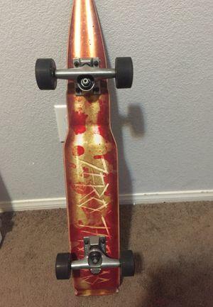 Brand New Skateboard for Sale in Sloan, NV