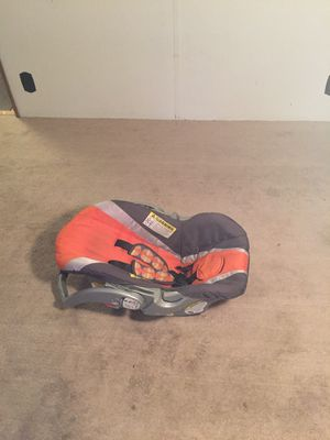 New and Used Baby strollers for Sale in Moline, IL - OfferUp
