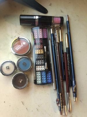 Brand new makeup bundle for Sale in Houston, TX