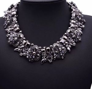 Beautiful statement necklace for Sale in Washington, DC