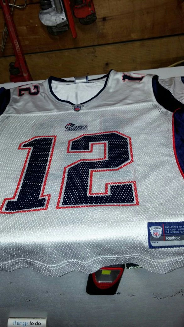 NFL jersey for Sale in Ontario 3d024290f