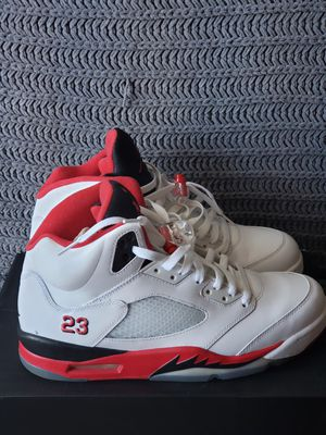 10a15776c9aa07 New and Used Air jordan for Sale in Melbourne