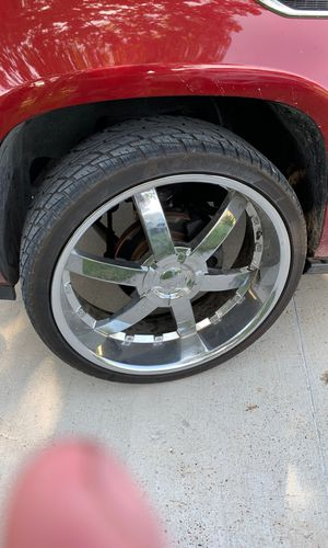 New and Used Auto parts for Sale in Dallas, TX - OfferUp