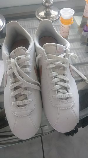 free shipping fecbb 6d040 New and Used Nike for Sale in West Palm Beach, FL - OfferUp