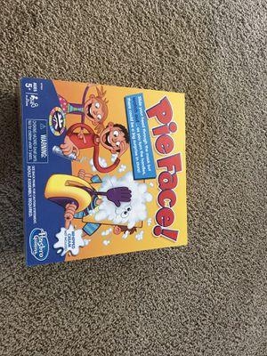 Kids games for Sale in Suffolk, VA