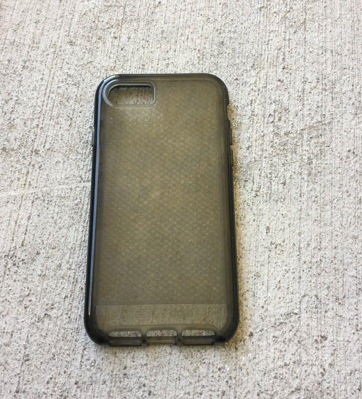 iPhone 7 Case TECH21