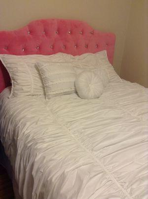 Valerie Full Bed for Sale in Arlington, VA
