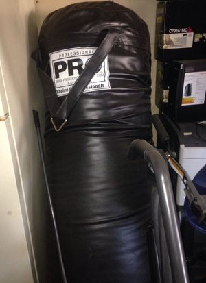 Gym equipment for Sale in Fircrest, WA