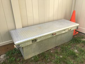 Ford Ranger Tool Box for Sale in Orlando, FL