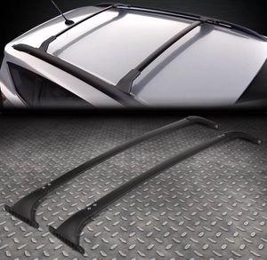 2009~14 Nissan Murano crossbars 🚚🚚 for Sale in Montebello, CA