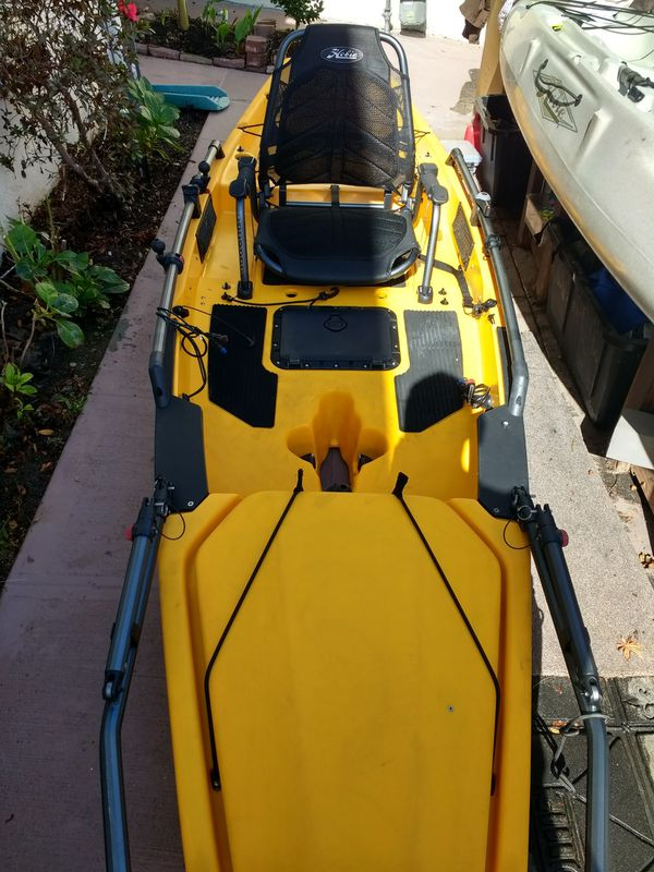 Kayak For Sale Craigslist Ky - Kayak Explorer