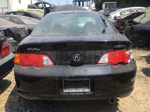 New And Used Acura Parts For Sale In Lodi CA OfferUp - Acura part