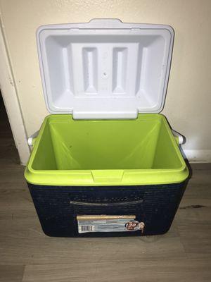Portable Cooler for Sale in Scottsdale, AZ