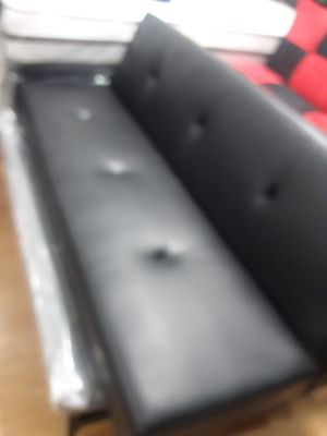 Fine New And Used Futon For Sale In East Los Angeles Ca Offerup Andrewgaddart Wooden Chair Designs For Living Room Andrewgaddartcom