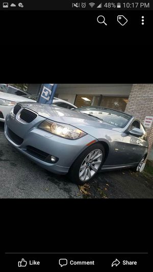 New And Used Bmw For Sale In York Pa Offerup