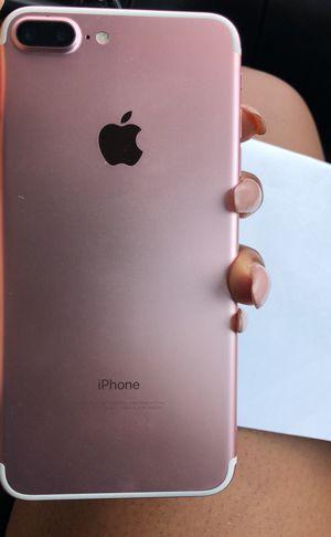 Brand new iPhone 8 Plus 128gb (T-Mobile) for Sale in Alexandria, VA