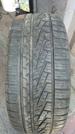 Firestone Destination Tires 235 70 16 For Sale In Federal
