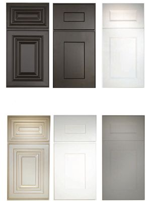 Peachy New And Used Kitchen Cabinets For Sale In Manassas Va Offerup Home Interior And Landscaping Oversignezvosmurscom